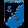 Sportverein Kranzberg e.V.